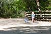 03 31 09 Waco Zoo (11)