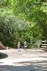 03 31 09 Waco Zoo (12)