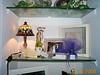 Glass Shelves 02 10-08-00