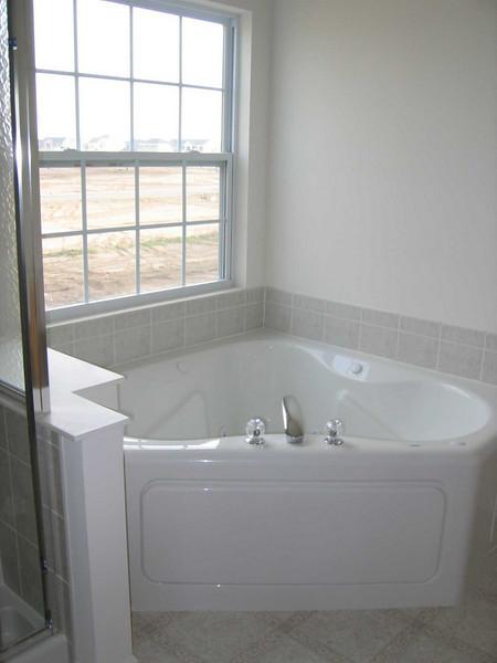 01 tub