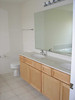 03 master bath sinks