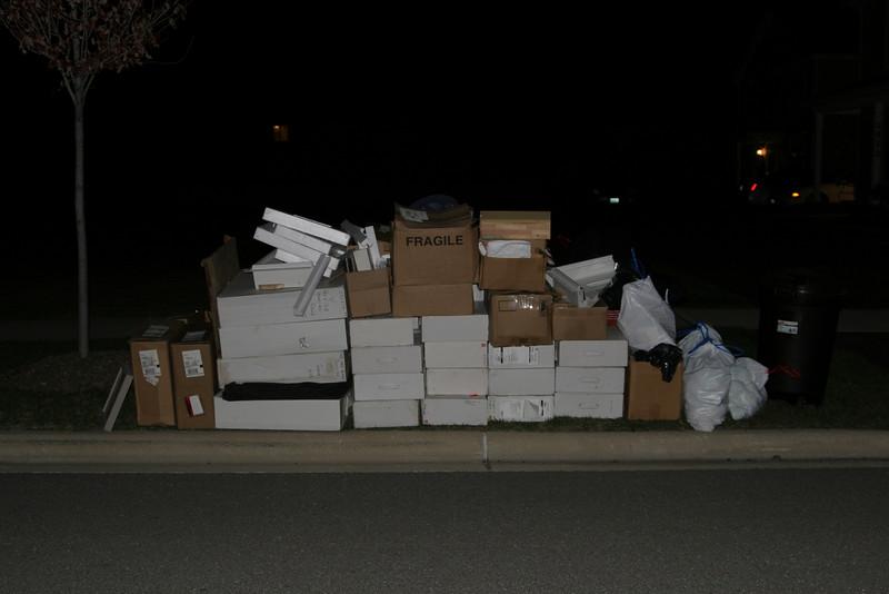 11 06 07 Pile of junk (2)