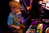 11 13 08 Dave & Busters-5348