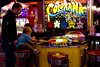 11 13 08 Dave & Busters-5346