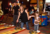 11 13 08 Dave & Busters-5354