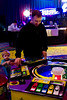 11 13 08 Dave & Busters-5344