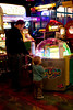 11 13 08 Dave & Busters-5350