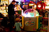 11 13 08 Dave & Busters-5349