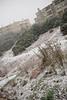 02 23 10 Snow in Austin-9462