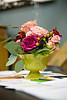 11 14 15 Flowers-0081