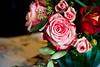 11 14 15 Flowers-0498
