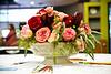 11 14 15 Flowers-0087