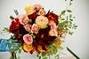 11 14 15 Flowers-0074
