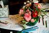 11 14 15 Flowers-0497