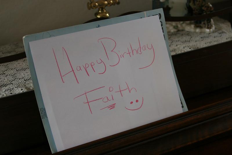 03 07 08 Faith's 3rd Birthday (16)