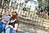03 07 11 Faith's 6th birthday - Mayfield Park & Laguna Gloria-7639