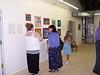 09 05 Photos at Batavia Art Gallery (2)