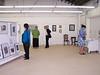 09 05 Photos at Batavia Art Gallery (3)
