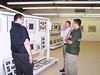 09 05 Photos at Batavia Art Gallery (10)