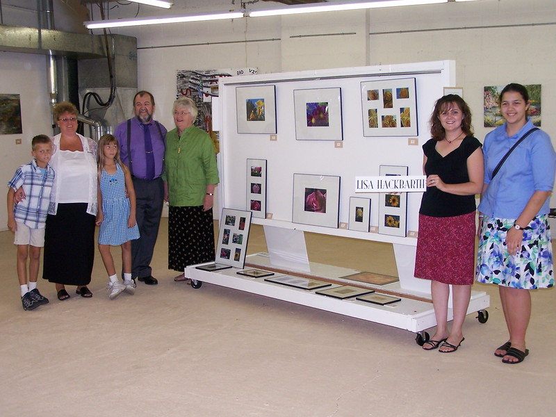 09 05 Photos at Batavia Art Gallery (1)