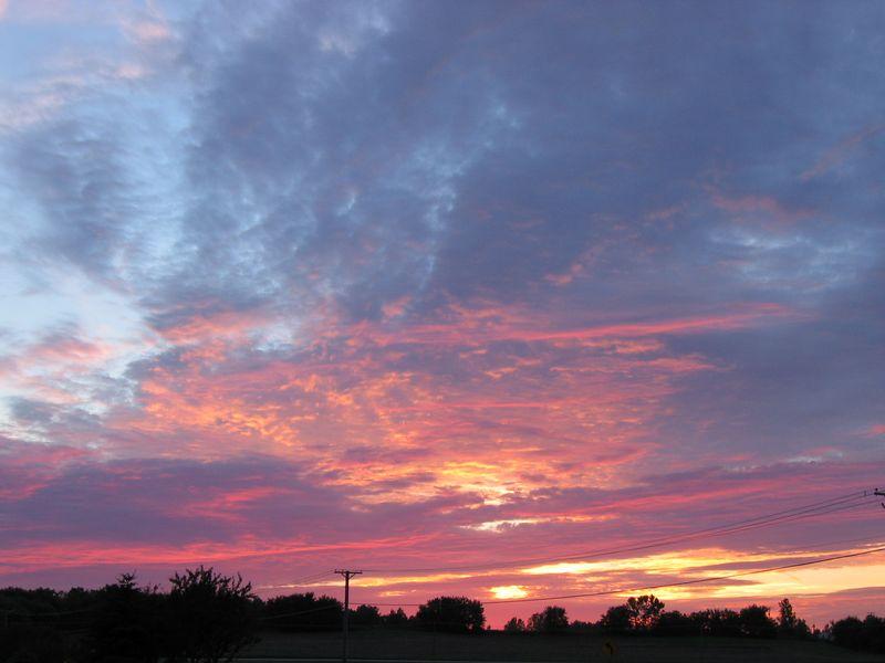 06 15 04 Sunset (2)