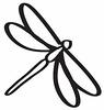 dragonfly 04