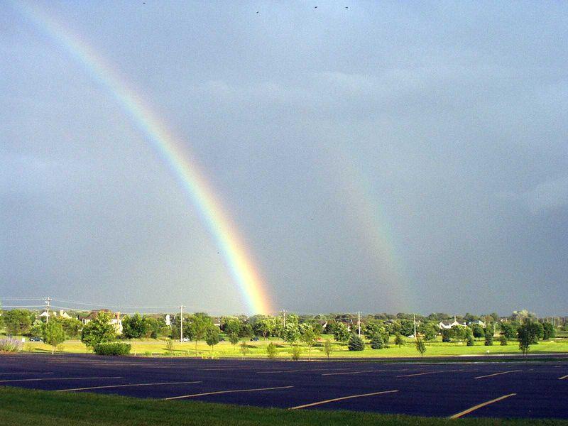 rainbow1 at CCC