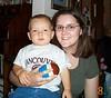 Lisa & Jack 01 08-19-00