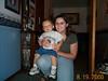 Lisa & Jack 02 08-19-00
