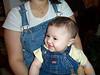Emily 01 09-04-00