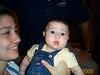 Emily 05 09-04-00