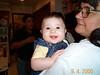 Emily 03 09-04-00