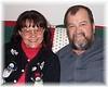 Mom & Dad 2001