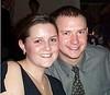 Lisa & Dave 11-23-02