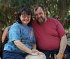 Mom & Dad 01 04-08-01 crop