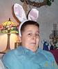 Bunny Tony 04-15-01 crop