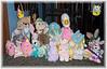 stuffed animals 04-15-01 crop