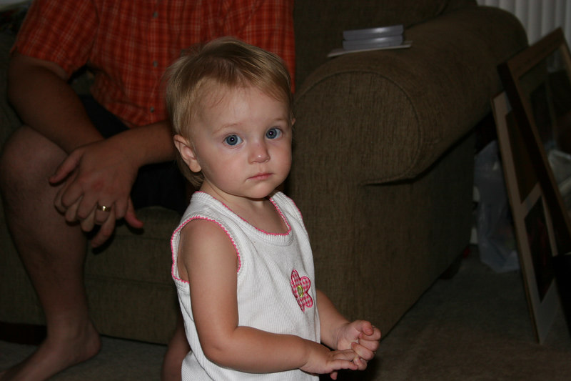 07 30 06 Kylee at our house (3)