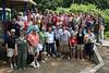 06 16 07 Franzen Family Reunion (1)