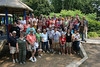 06 16 07 Franzen Family Reunion (5)