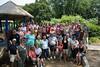 06 16 07 Franzen Family Reunion (7)