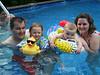 06 16 07 at Gurbal's Pool (8)
