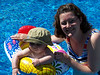 06 13 07 Gurbal's pool (7)