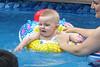 06 16 07 at Gurbal's Pool (3)
