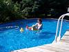 06 13 07 Gurbal's pool (10)