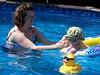06 13 07 Gurbal's pool (11)