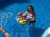 06 13 07 Gurbal's pool (4)