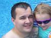 06 16 07 at Gurbal's Pool (5)