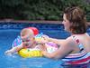06 16 07 at Gurbal's Pool (4)