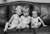 06 14 08 Katarina, Carter & Jonah (123) bw